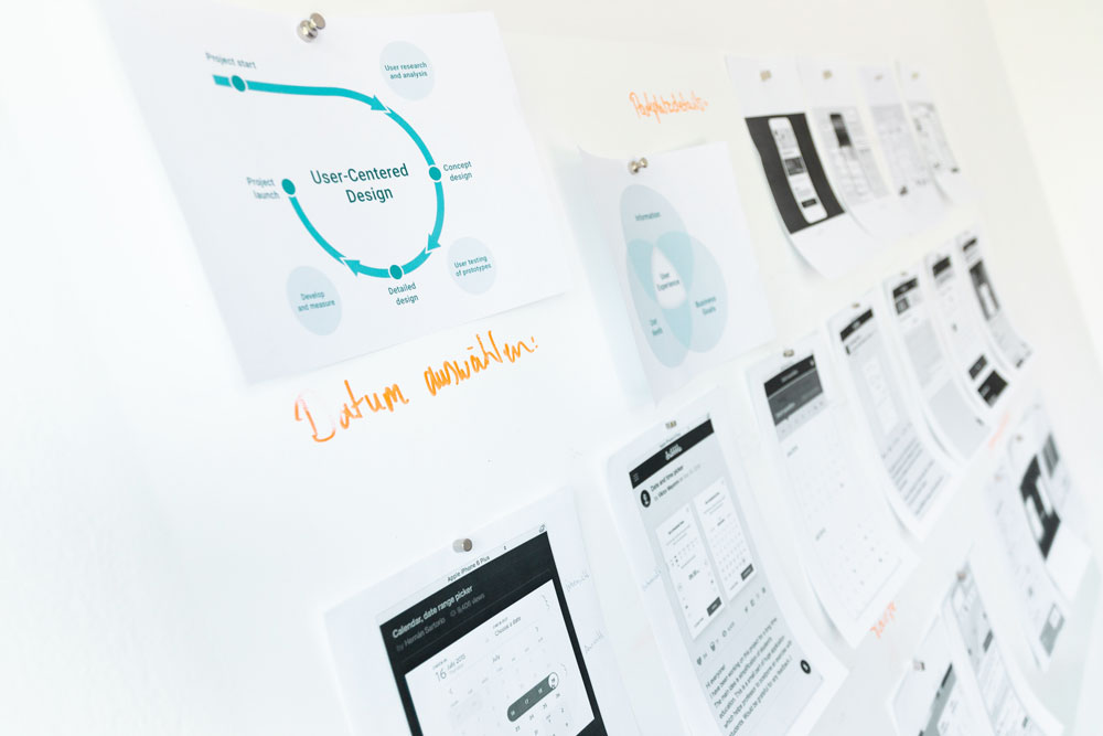 user-centered-website-design-usability